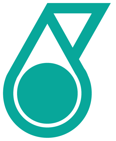 Petronas Logo LUbrificanti